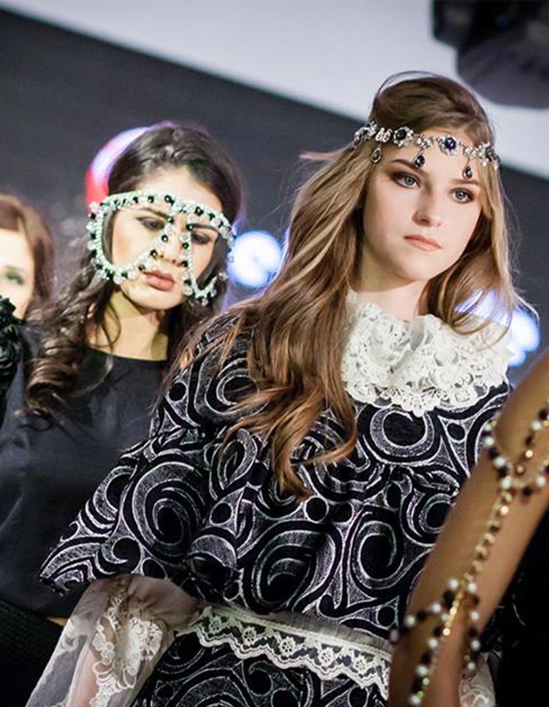 bucharest-fashion-week-2017