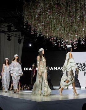 bucharest-fashion-week-SS18