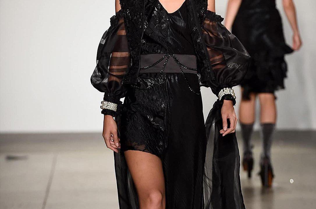 new-york-fashion-week-2020