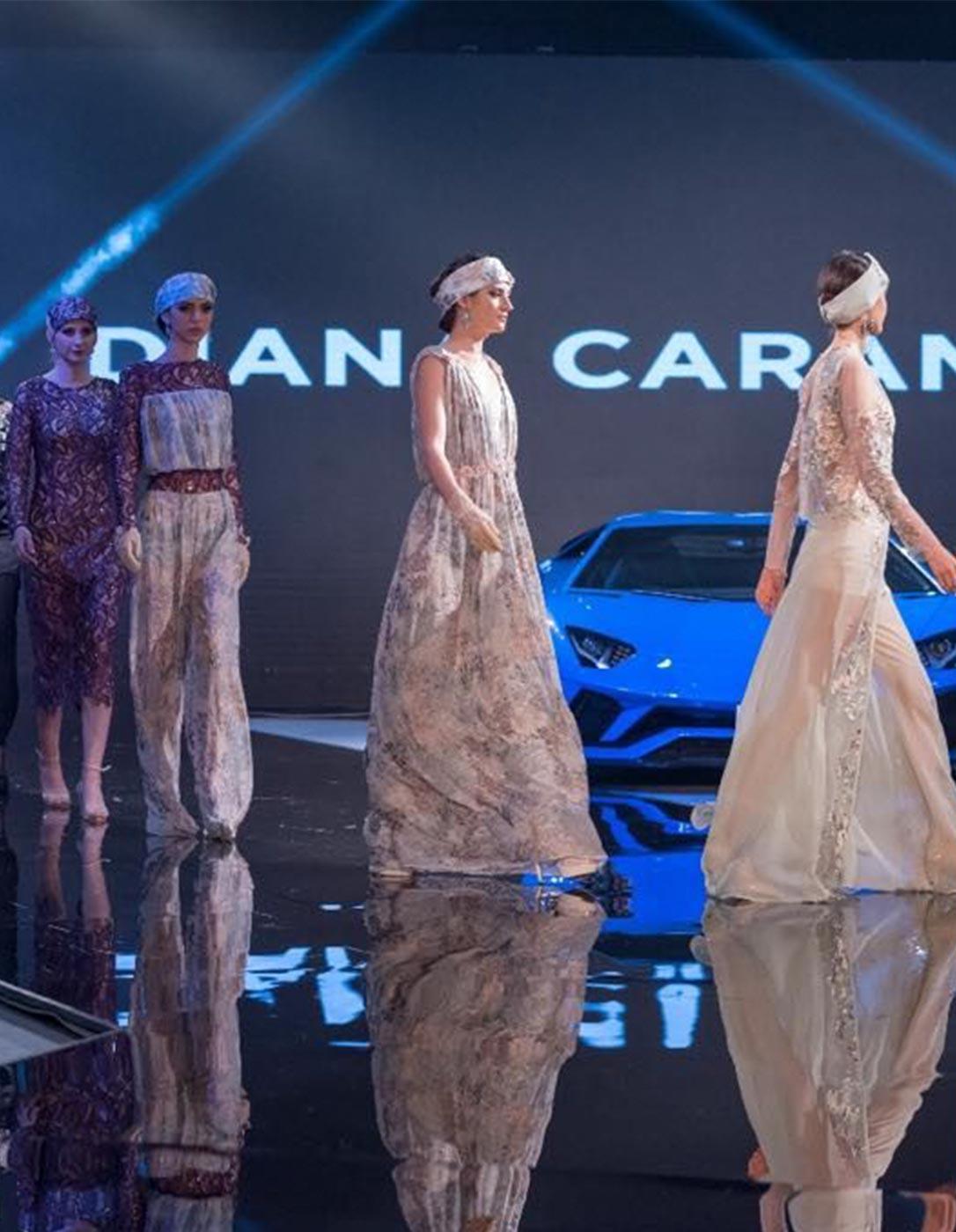 oman-fashion-week-2018
