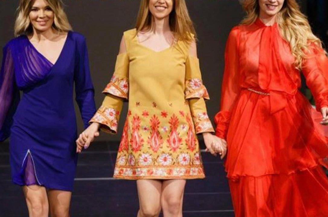 spring-fashion-gala-18-19