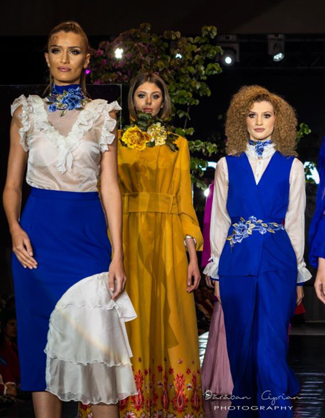 timisoara-fashion-week-18-19