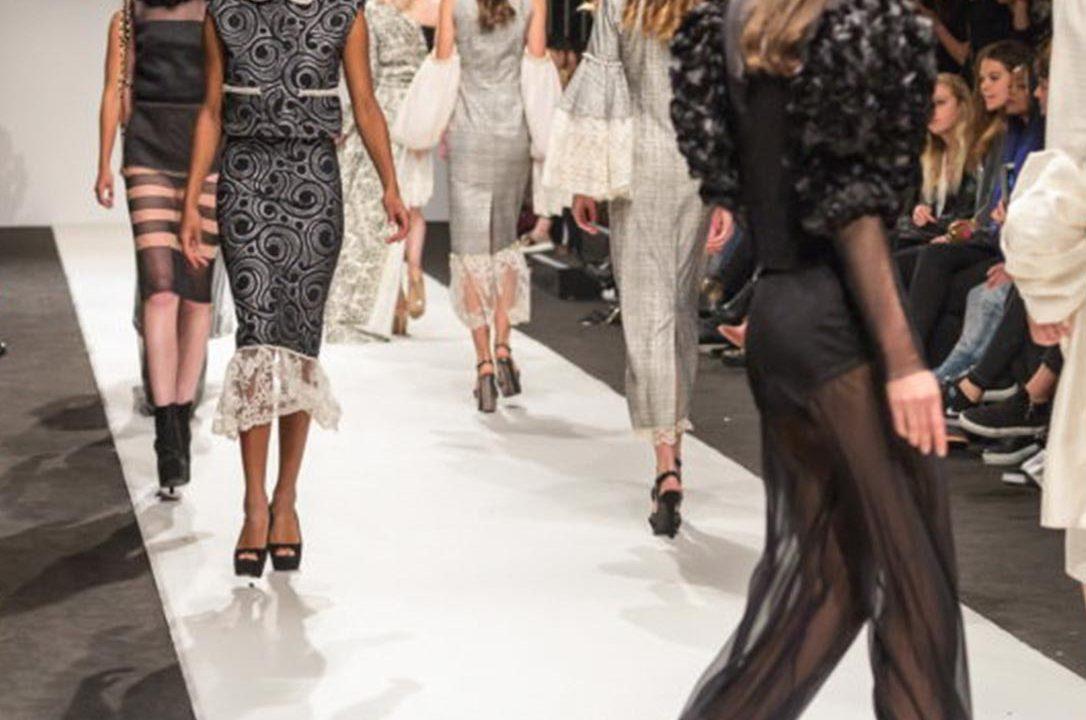 viena-fashion-week-2017