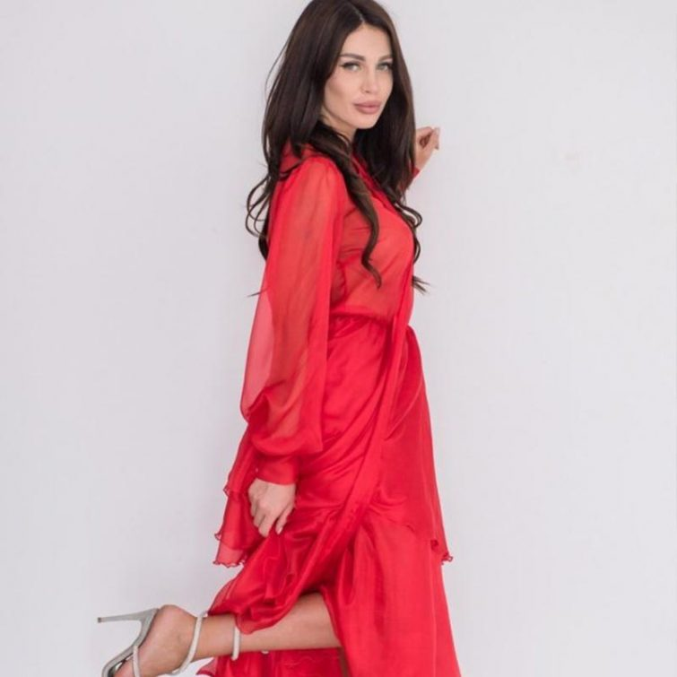 Anna-Roman-Diana_Caramaci_5-678x1024