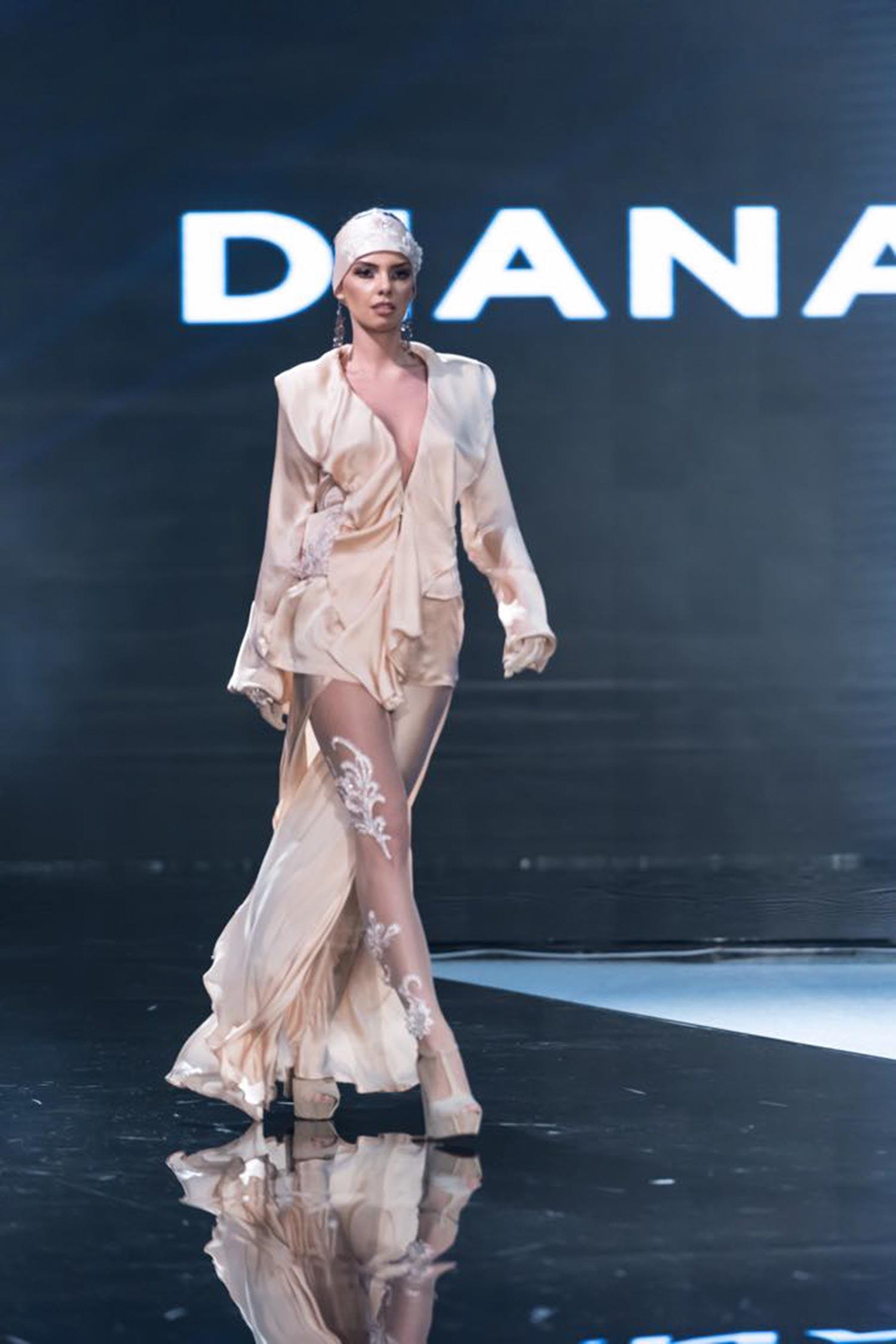 diana-caramaci-bucharest-fashion-week-1
