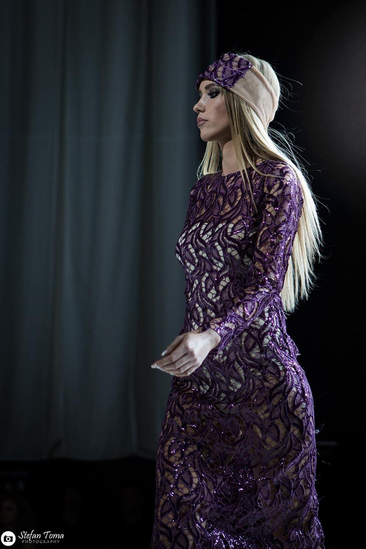 diana-caramaci-bucharest-fashion-week-11