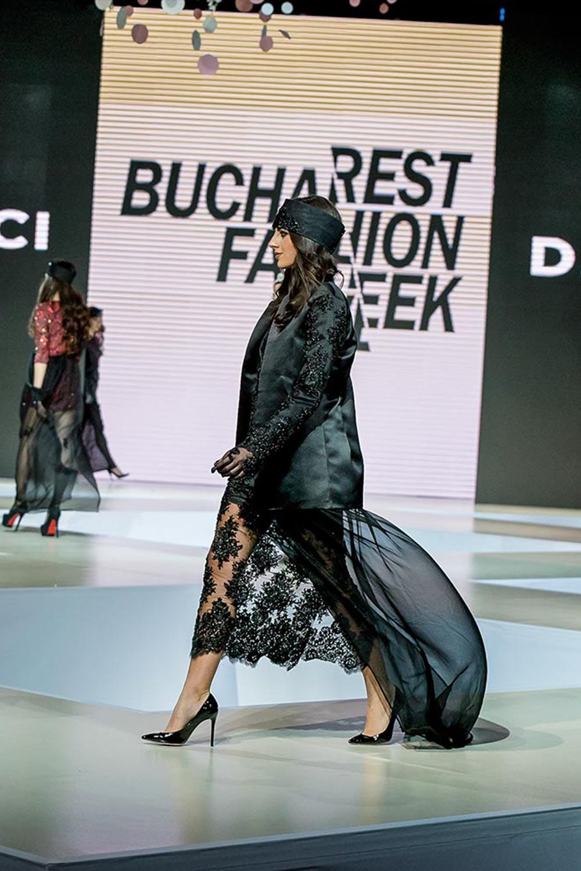 diana-caramaci-bucharest-fashion-week-12
