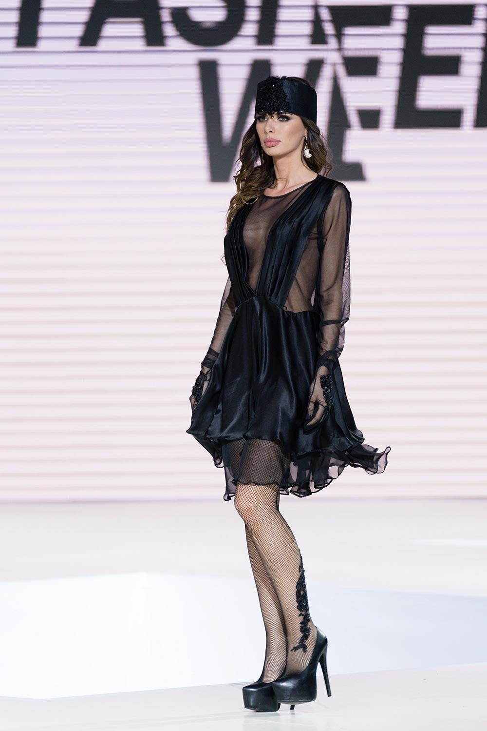 diana-caramaci-bucharest-fashion-week-13