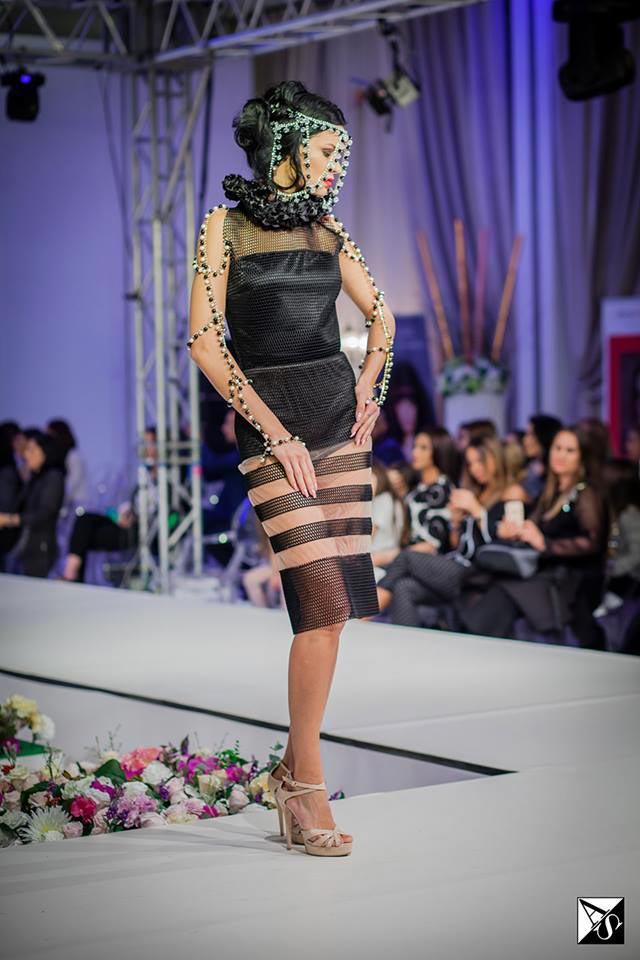 diana-caramaci-bucharest-fashion-week-2017-2