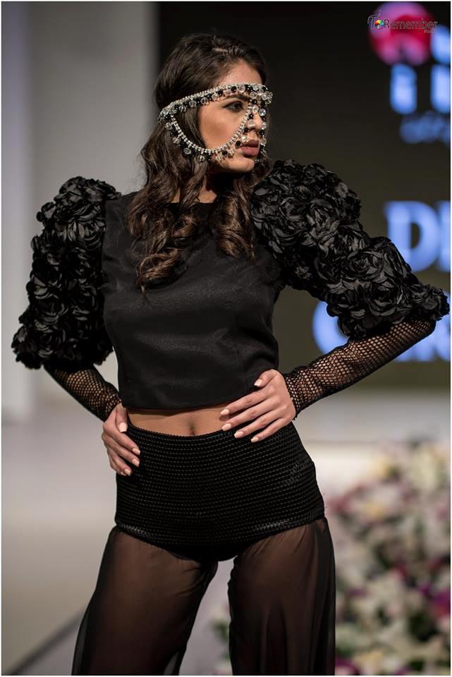 diana-caramaci-bucharest-fashion-week-2017-3