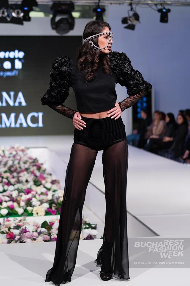 diana-caramaci-bucharest-fashion-week-2017-4