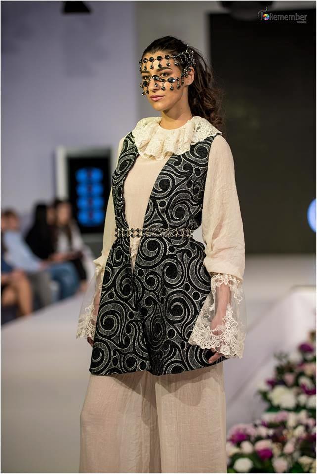 diana-caramaci-bucharest-fashion-week-2017-5