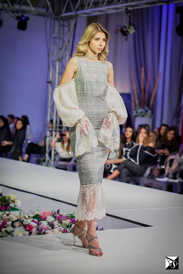diana-caramaci-bucharest-fashion-week-2017-7