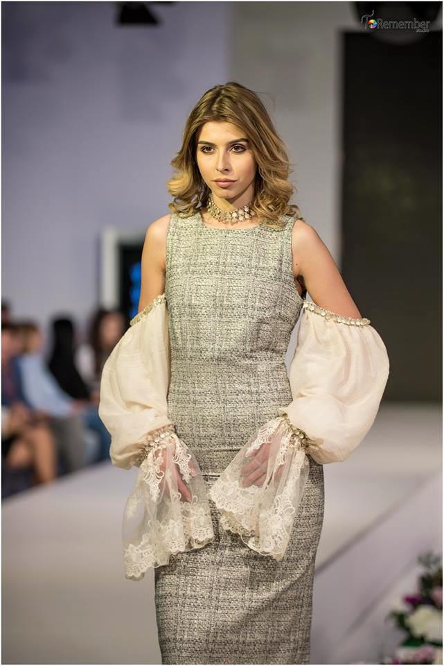 diana-caramaci-bucharest-fashion-week-2017-8