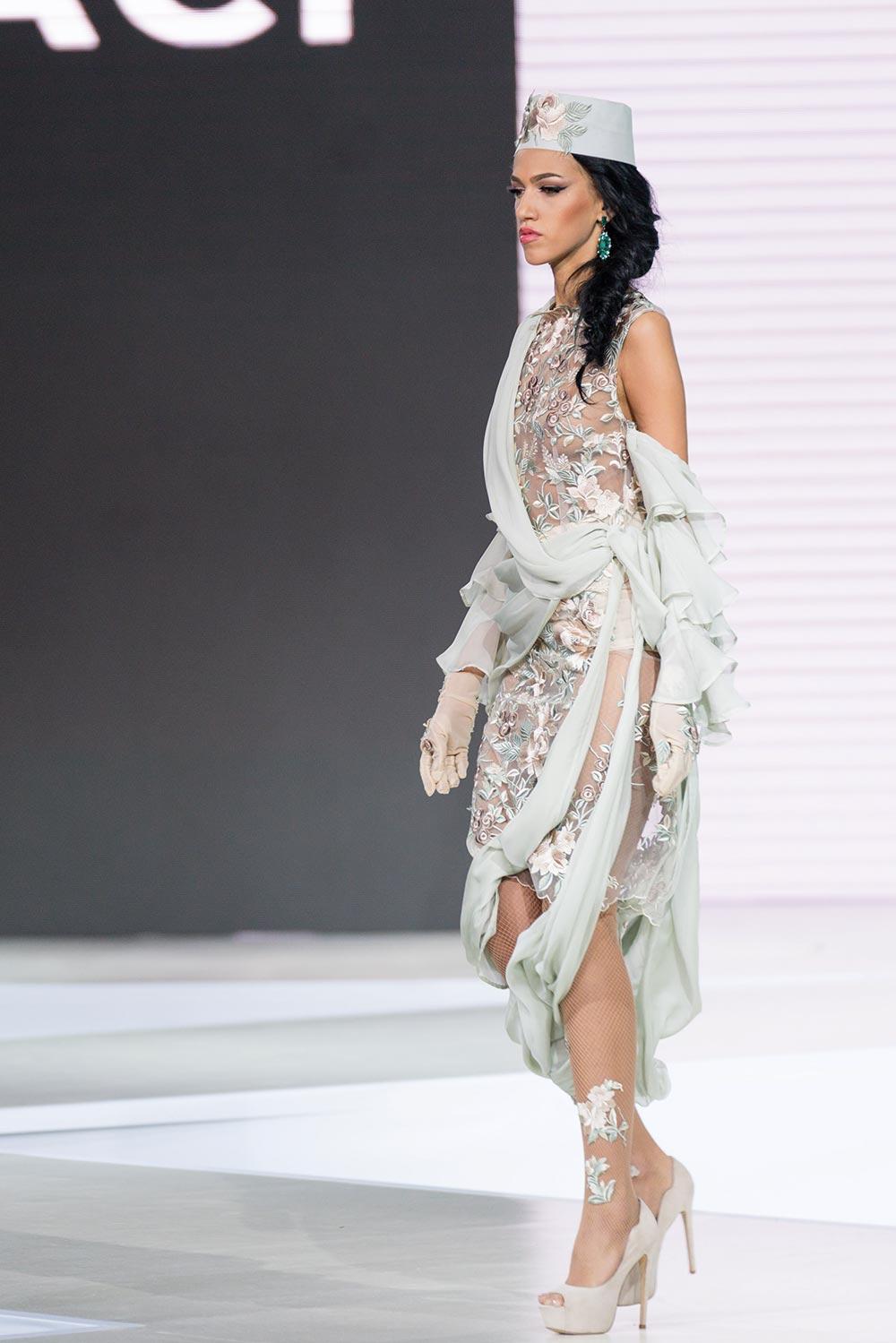 diana-caramaci-bucharest-fashion-week-3