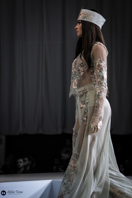 diana-caramaci-bucharest-fashion-week-4