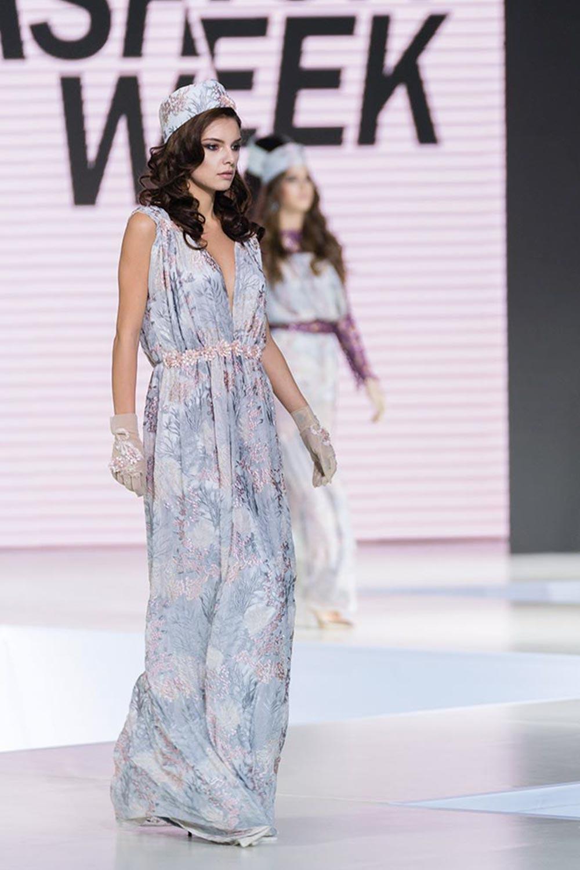 diana-caramaci-bucharest-fashion-week-5