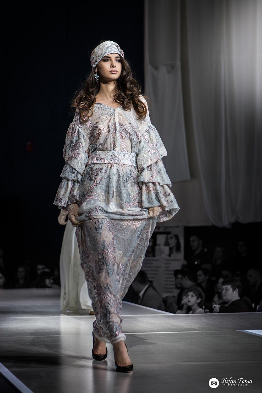diana-caramaci-bucharest-fashion-week-6