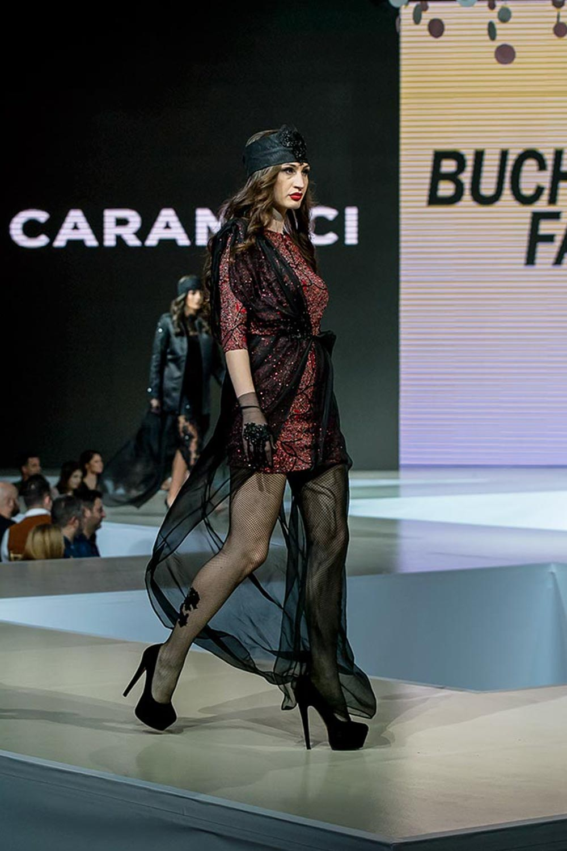 diana-caramaci-bucharest-fashion-week-7