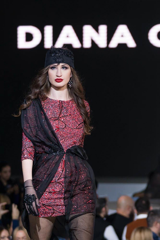 diana-caramaci-bucharest-fashion-week-8