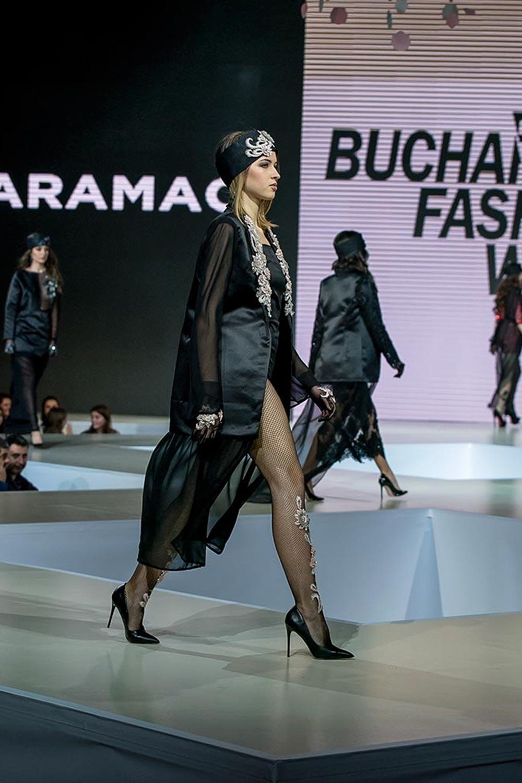 diana-caramaci-bucharest-fashion-week-9