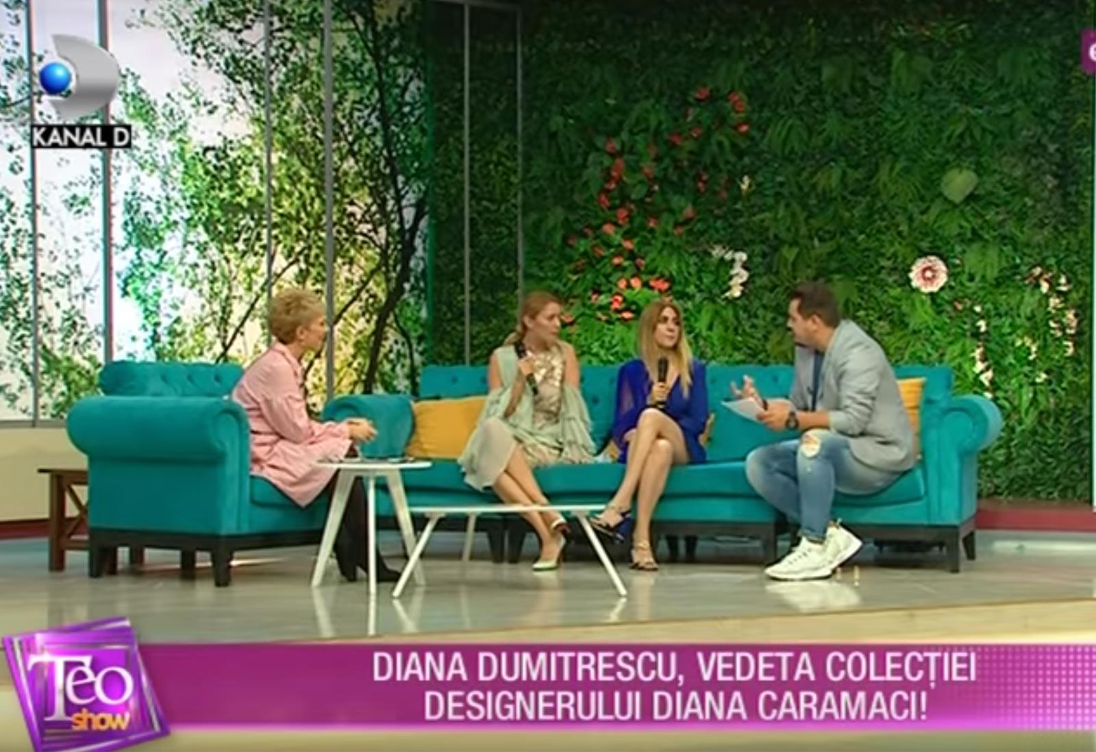 diana-caramaci-diana-dumitrescu-teo-show-kanal-d