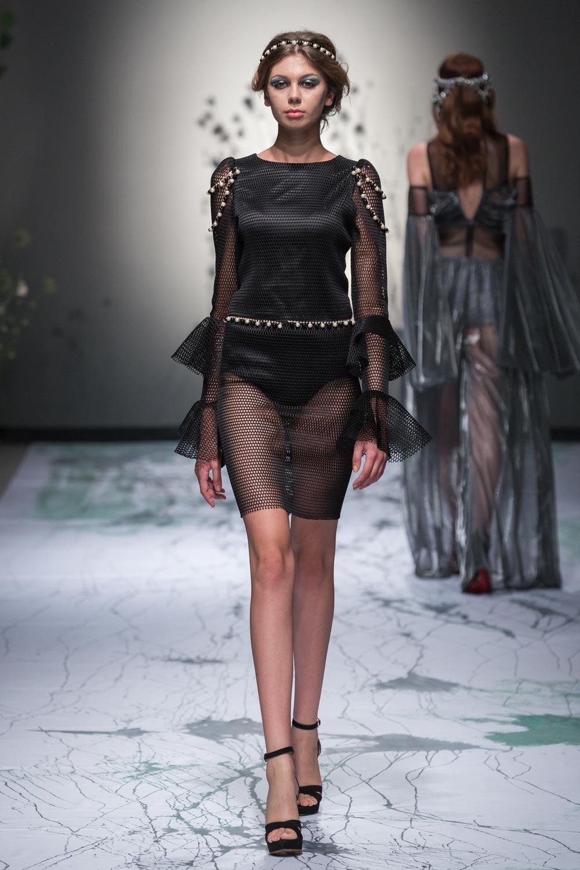 diana-caramaci-feeric-fashion-week-11