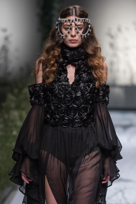 diana-caramaci-feeric-fashion-week-15