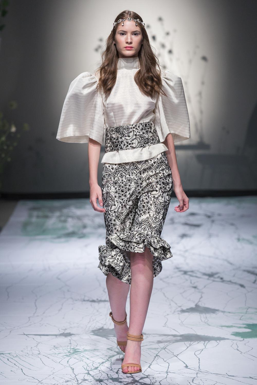 diana-caramaci-feeric-fashion-week-4