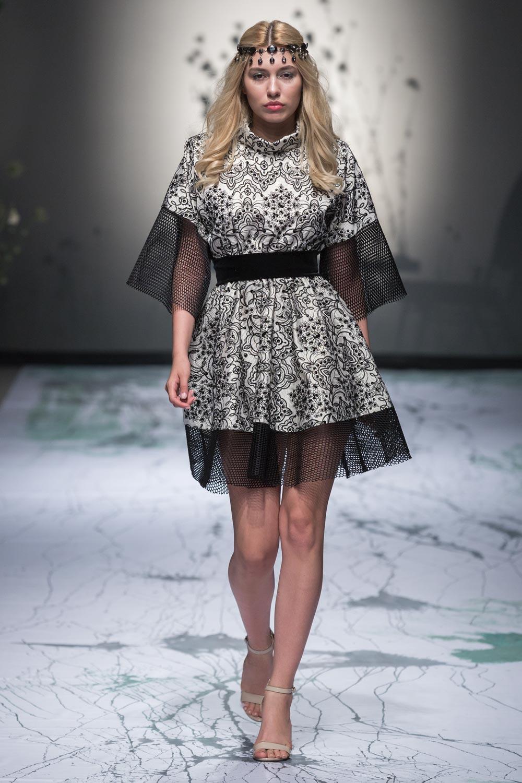 diana-caramaci-feeric-fashion-week-5