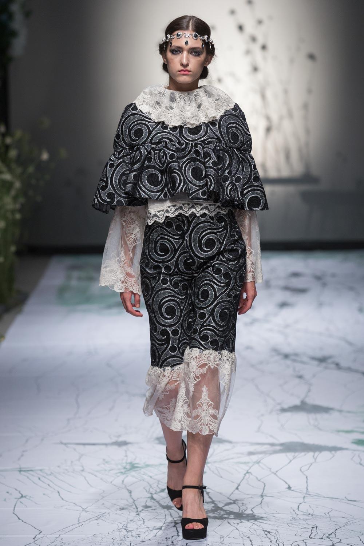 diana-caramaci-feeric-fashion-week-6
