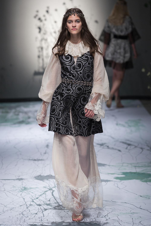 diana-caramaci-feeric-fashion-week-7