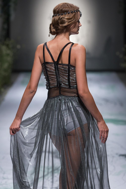 diana-caramaci-feeric-fashion-week-9