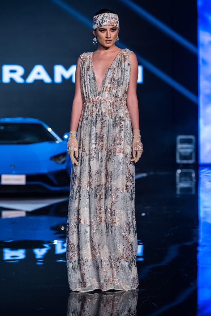 diana-caramaci-oman-fashion-week-10