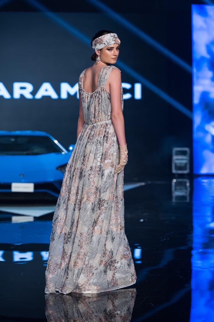 diana-caramaci-oman-fashion-week-11
