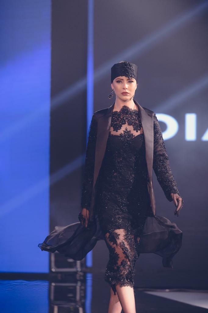 diana-caramaci-oman-fashion-week-12