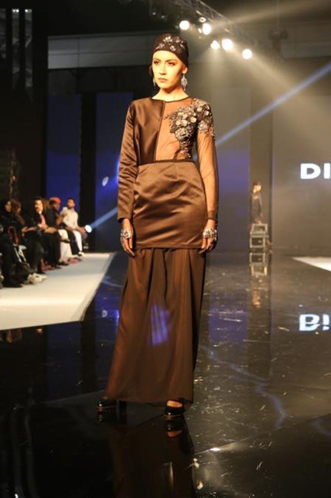 diana-caramaci-oman-fashion-week-13