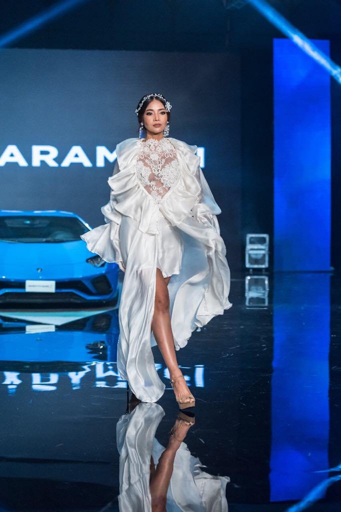 diana-caramaci-oman-fashion-week-14