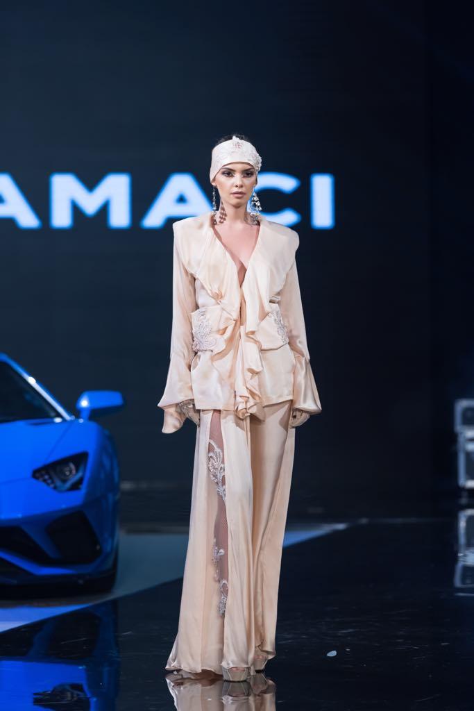 diana-caramaci-oman-fashion-week-2