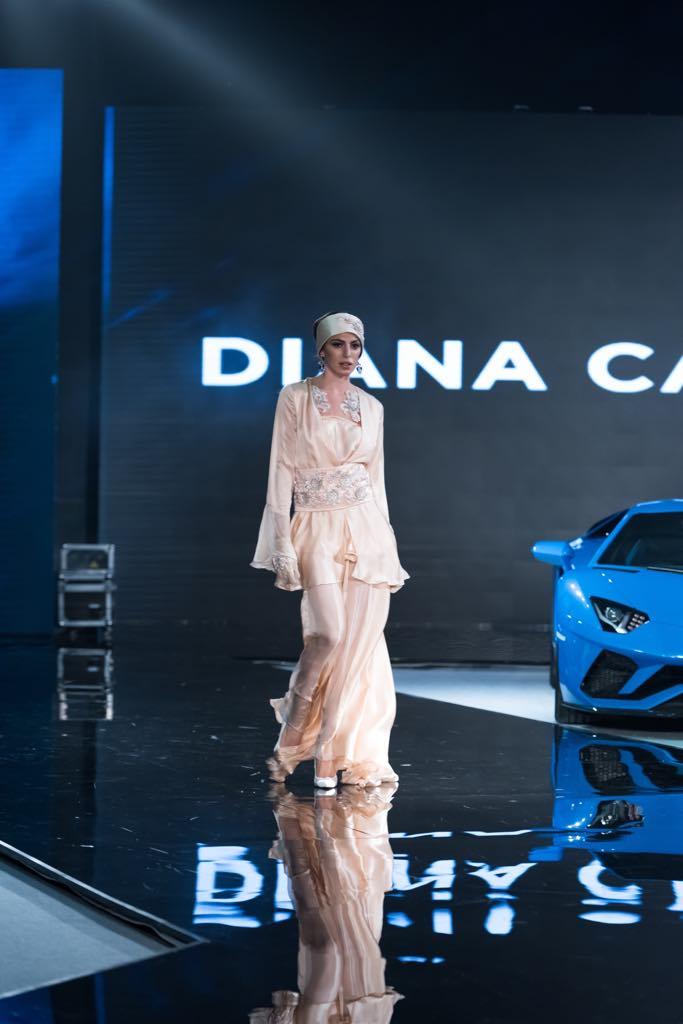 diana-caramaci-oman-fashion-week-3