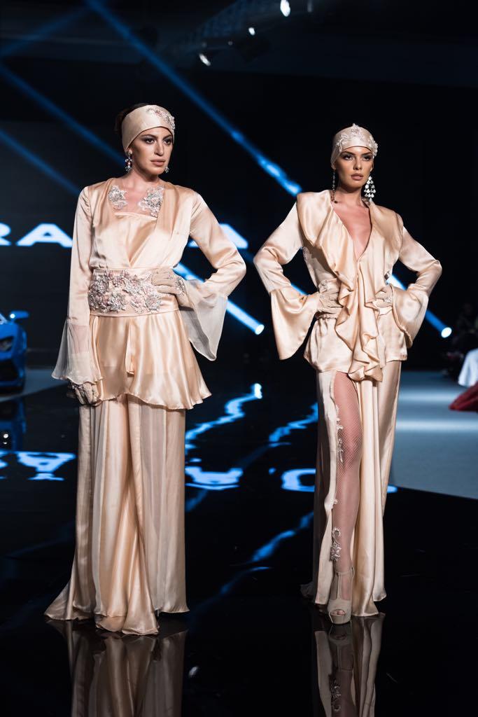 diana-caramaci-oman-fashion-week-4