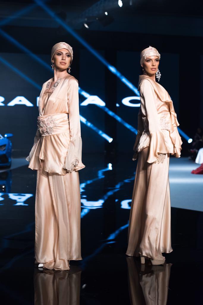 diana-caramaci-oman-fashion-week-5