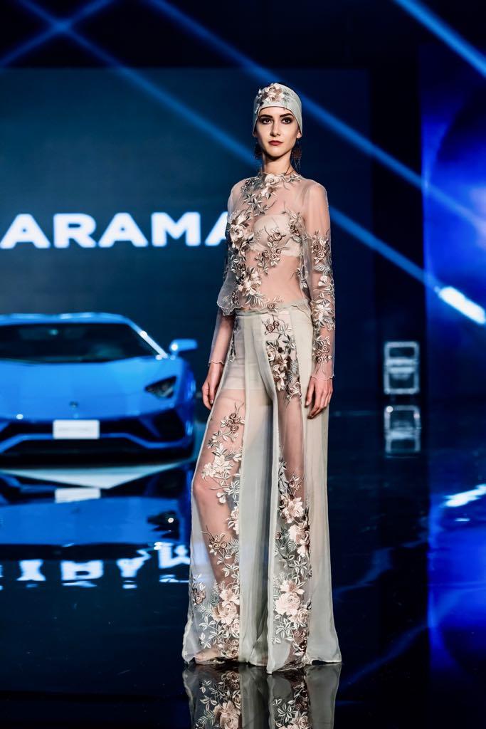 diana-caramaci-oman-fashion-week-6