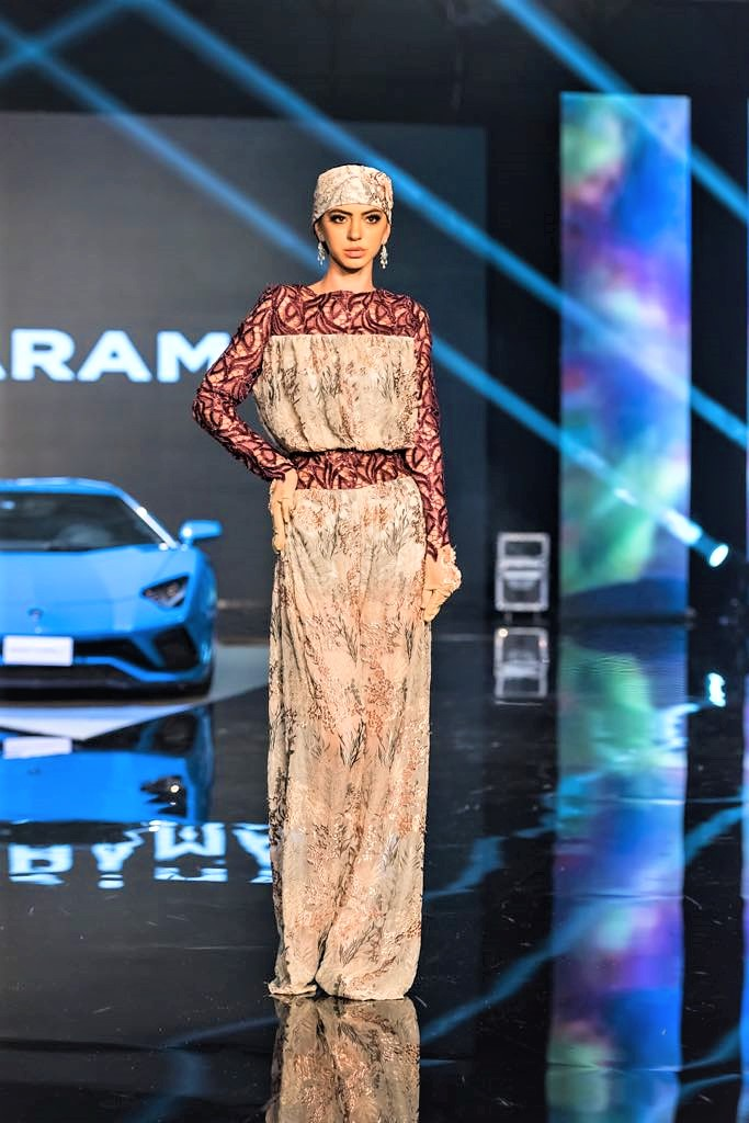 diana-caramaci-oman-fashion-week-8