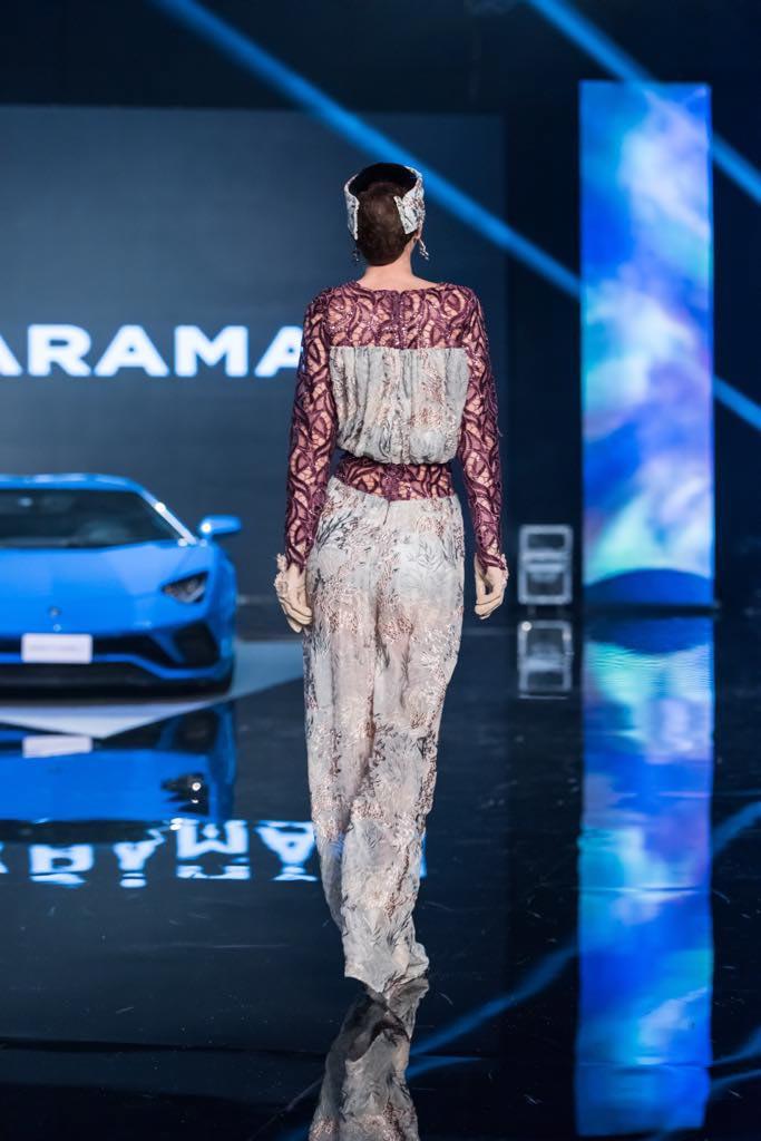 diana-caramaci-oman-fashion-week-9