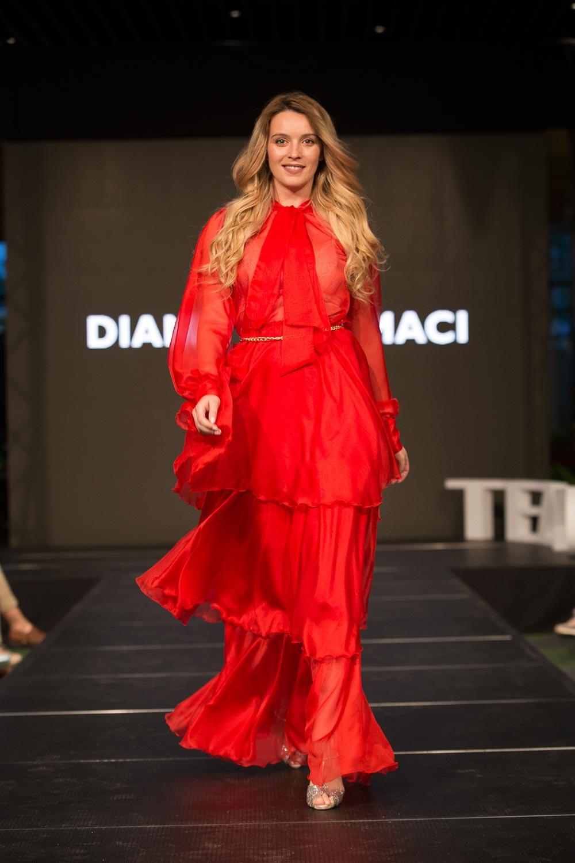 diana-caramaci-spring-fashion-gala-1
