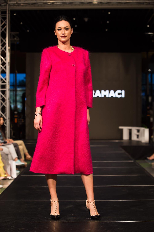 diana-caramaci-spring-fashion-gala-11