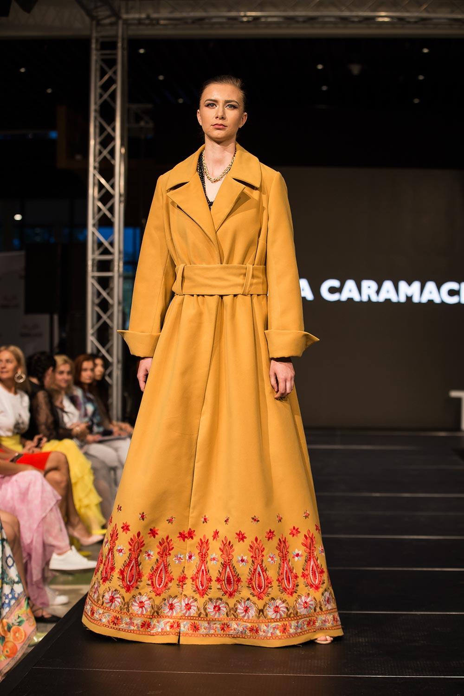 diana-caramaci-spring-fashion-gala-12