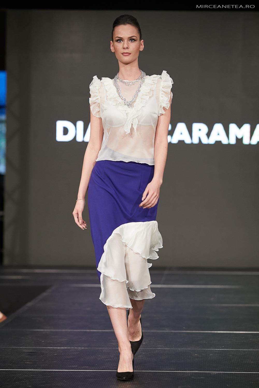 diana-caramaci-spring-fashion-gala-13