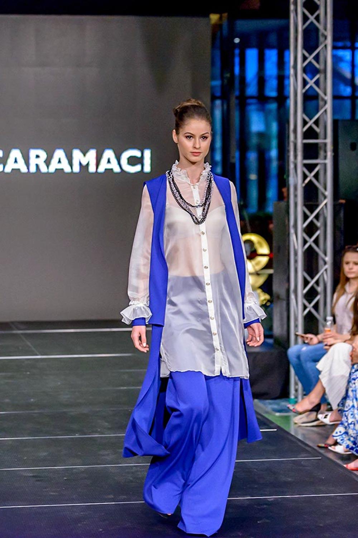 diana-caramaci-spring-fashion-gala-14